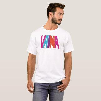 Vaina Tshirt