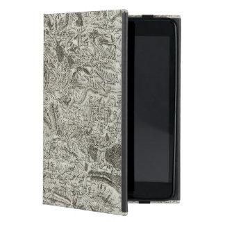Vaison iPad Mini Protector