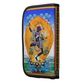 Vajravarahi Cool oriental tibetan Nairatmya Organizer