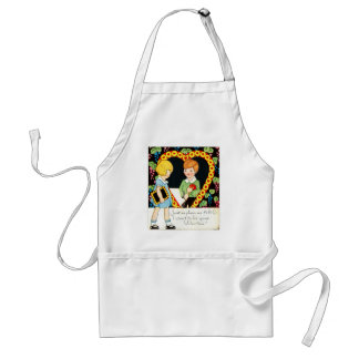 val49.png adult apron