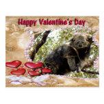 val-bearcat-00361 postal