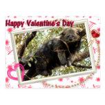 val-bearcat-00420 postal