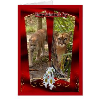 val-cougar-00080-45x65 felicitaciones