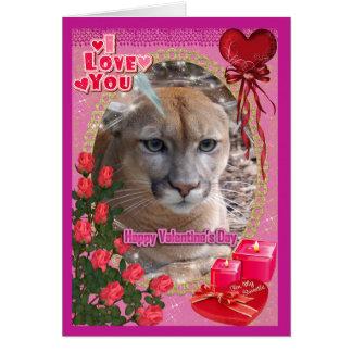 val-cougar-00129-45x65 tarjetas