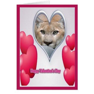 val-cougar-00160-45x65 felicitaciones