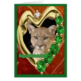 val-cougar-00181-45x65 felicitaciones