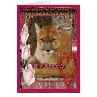 val-cougar-00187-45x65 felicitacion