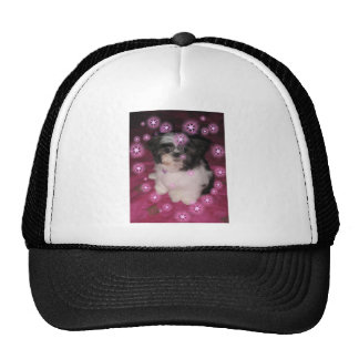 val-jolie-2 trucker hat