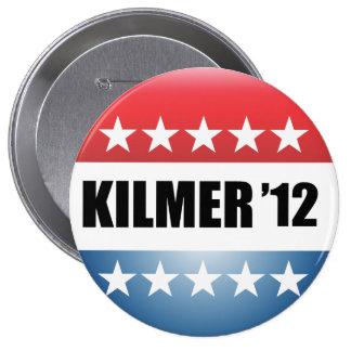 VAL KILMER PINS