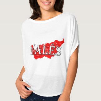 Valais Shirts