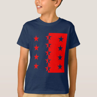 Valais, Switzerland T-Shirt