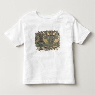 Valance of Renaissance design, 17th century (silk) Toddler T-shirt