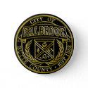 Valbrook button button