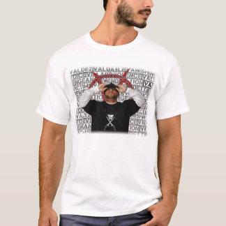 Valdez 2 T-Shirt