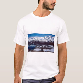 Valdez, Alaska T-Shirt