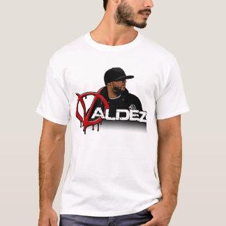 Valdez T-Shirt