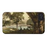 Vale of Avoca, County Wicklow, Ireland Case-Mate iPhone 4 Case