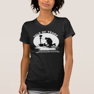 Vale of Tears Catullus Please Read About Design T Shirts