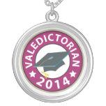 Valedictorian Collar