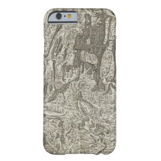 Valence Barely There iPhone 6 Case