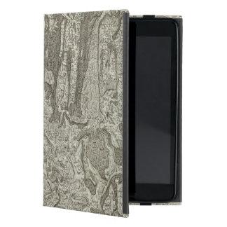 Valence Cover For iPad Mini