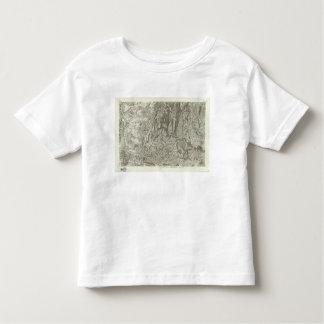 Valence Shirts