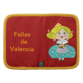 Valencia faults planners