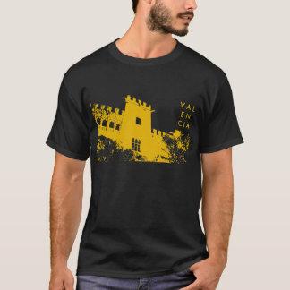 Valencia - La Lonja T-Shirt