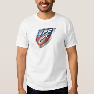 Valencia ProFantasy Tshirt