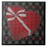 Valentine 02 Chocolate Box Tiles