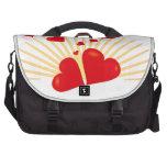 valentine bolsas para portatil