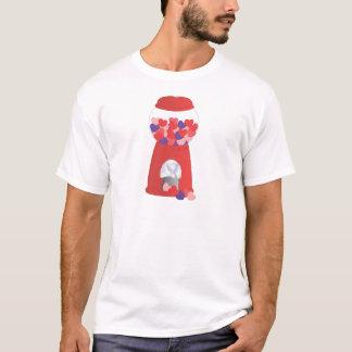 Valentine Bubblegum T-Shirt