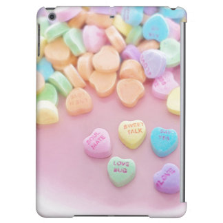 Valentine Candy iPad Air Case