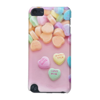 Valentine Candy iPod Touch 5G Cover