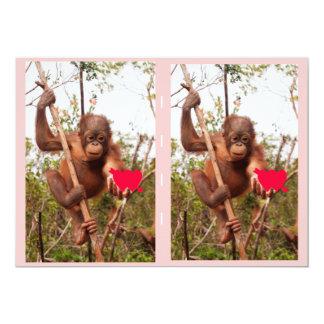 Valentine Cards for Children