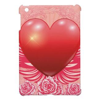 Valentine Case For The iPad Mini