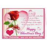 VALENTINE DAY CARD BY MOJISOLA A GBADAMOSI OKUBULE