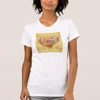 Valentine Day T-Shirt