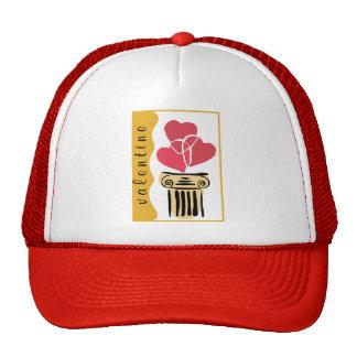 Valentine Gifts Trucker Hat