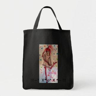 vaLeNtInE Girl KanDy HeaRTs, !!!~*  X* o* X *~ !!! Bags