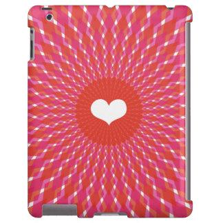 Valentine Heart Pop