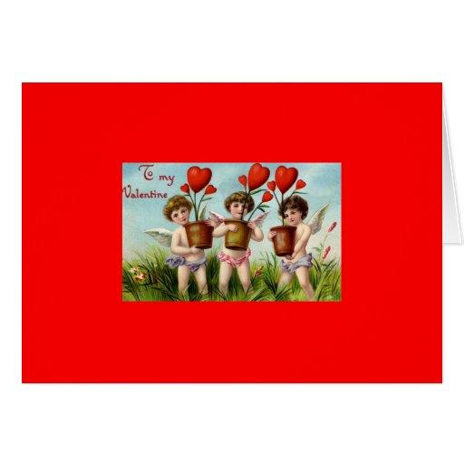 valentine-hearts- card