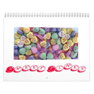 valentine-love-heart-candy-thumb8840388, valent… calendarios