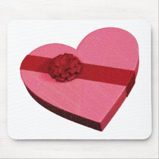Valentine Mouse Pad