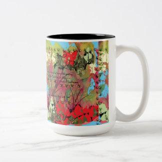 valentine coffee mugs