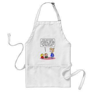 valentine now suing sue palimony aprons