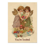 valentine party invite