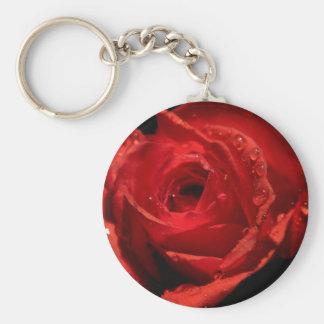 Valentine s Day keychain