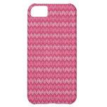 VALENTINE SWEATER iPhone Cases iPhone 5C Cover