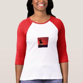 valentine t shirt